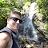 Kristian Aiken avatar image