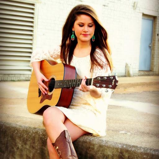 Abby Wade Photo 13