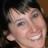 Brenda Holmstedt avatar image