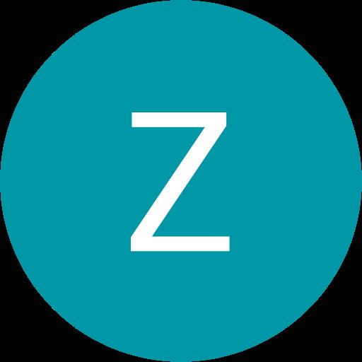 Zoe Childs