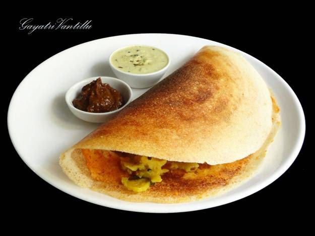 Mysore masala dosa andhra recipes indian food telugu cuisine enjoy to cook serve eat fresh limited exercise regularly stay fit healthy forumfinder Gallery