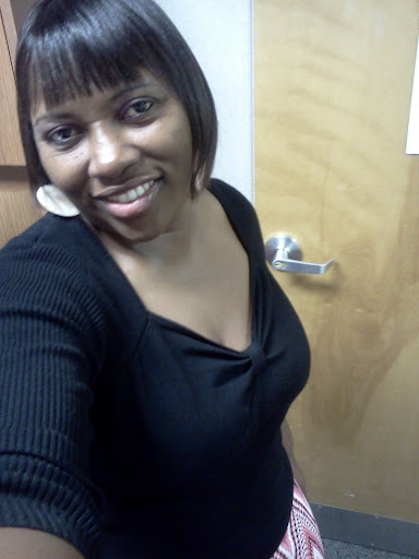 randleman christian singles Looking for christian single men in randleman interested in dating millions of singles use zoosk online dating signup now and join the fun.