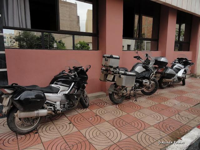 marrocos - Marrocos 2012 - O regresso! - Página 8 DSC06814