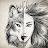 Reyna Bella avatar image