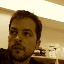 Roger Cortes