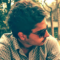 Profile picture of Avik Mukherjee