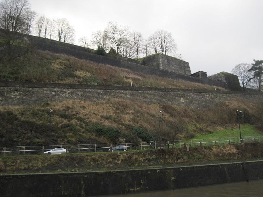 那慕尔Namur美图美景,分享一下 - 半省堂 - 8