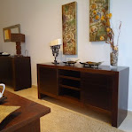 Alquiler de piso/apartamento en Huelva