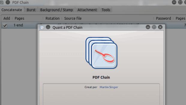 pdfchain_logo.png