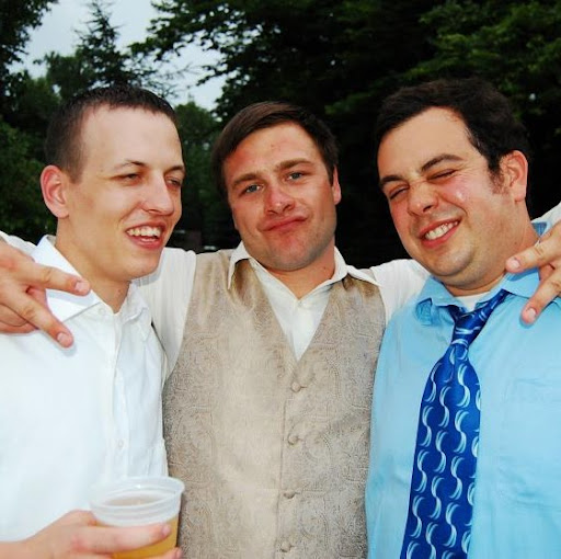 single gay men in carroll Carroll county's best 100% free dating site meeting nice single men in carroll county can seem hopeless at times — but it doesn't have to be mingle2's carroll county personals are full of single guys in carroll county looking for.