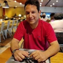 Cruz Morenu review