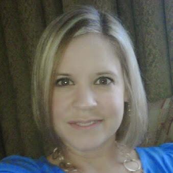 Lisa Dixon
