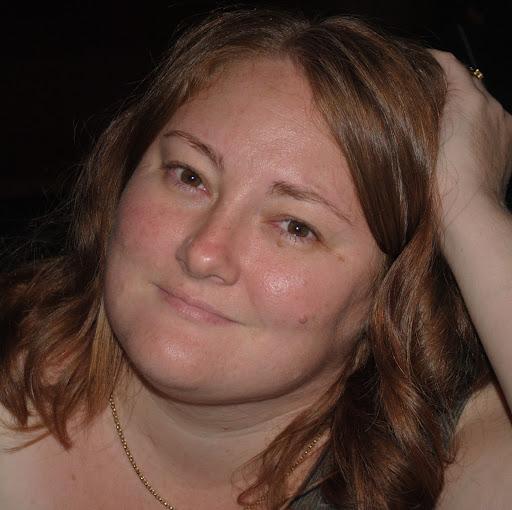 Tammy Mcintyre