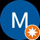 Minh C.,WebMetric
