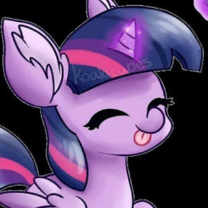 Princess Twilight Sparkle™ kimdir?