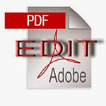 pdf editor Free PDF Editor   Download