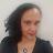Luiza Brandao avatar image