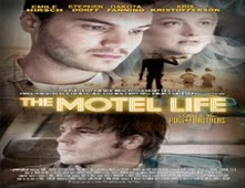 فيلم The Motel Life