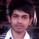 abhishek tiwari's image