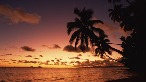 Island Sunset, Fiji.jpg
