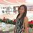 Ashwathy M avatar image