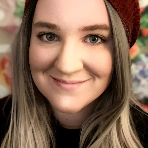 Ellie Peterson