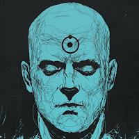 Owen Vance's avatar
