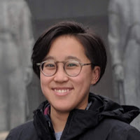 Jennifer Kao