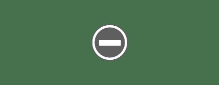 8 martie Mesaje de 8 Martie