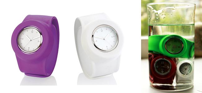 Mini slap часы купить часы семь мелодий купить