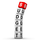 Thumbnail image for Smart Budgeting Tips
