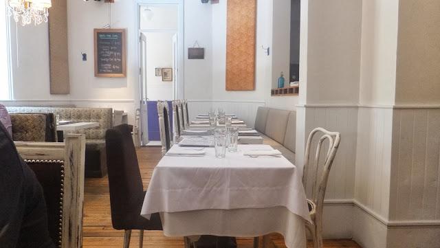 ºSirop & Folie, Recoleta, Buenos Aires, Argentina, Elisa N, Blog de Viajes, Lifestyle, Travel