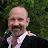 Martin Abeshaus avatar image