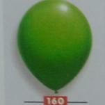 Balon Grosir 5