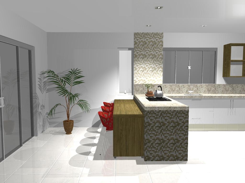 #A92722 BOXstudiesDESING: Estudo balcão cozinha pastilha 1024x768 px A Cozinha Mais Recente Projeta Fotos_836 Imagens