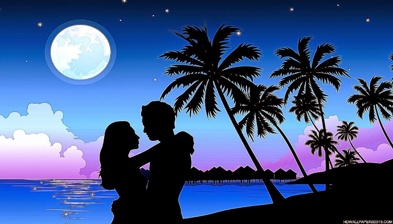 romantic couple wallpapers | best free hd wallpaper