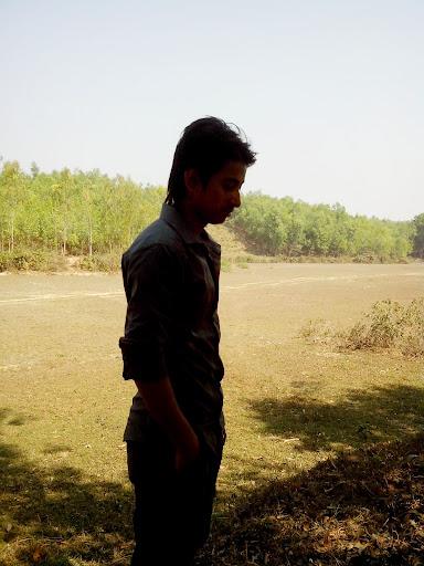 Sharif Uddin Photo 28