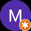 Maria S