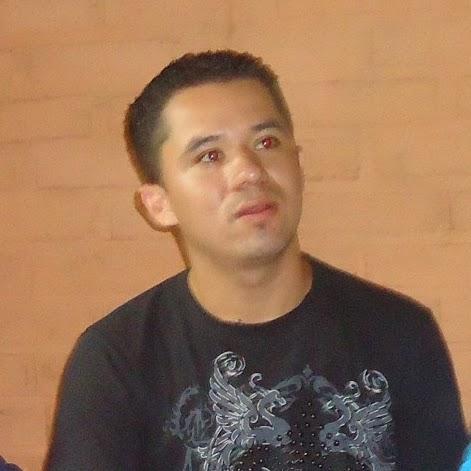 Alvaro Henriquez