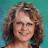 Rosalyn chiupka avatar image