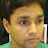 Sameer Ali Cholayil avatar image