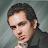 Joshua Bravo avatar image