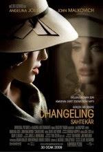 Sahtekar - Changeling - Sinema Filmi