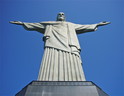 Christ Redemeer Statue Brazil Rio further Art Deco in addition Christian Liaigre in Moscow loft apartment designed by PH moreover Quaglinos as well Hotel roma landing. on art deco architectural design