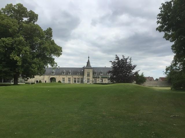 Brabantse Golf vzw