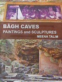[Talim: Bagh Caves, 2014]