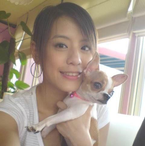 Hong Lee's profile photo