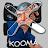 Nexus Koomah avatar image