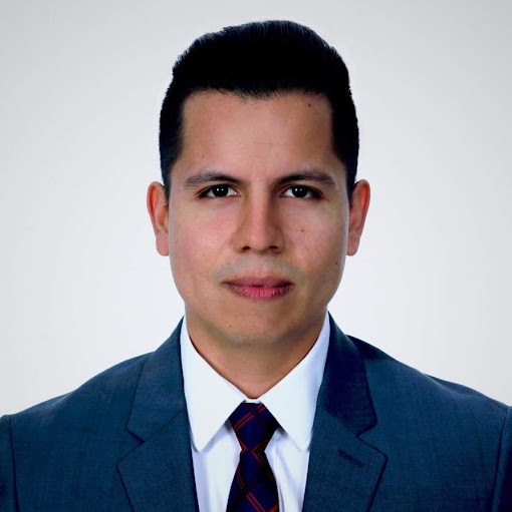 Francisco Mendez