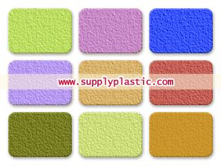plastic sheet | plastic sheets | acrylic sheet